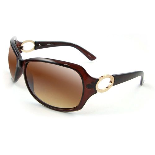 Identity Group Women's Fashion Sunglasses