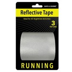 Venture Products Safe and Sound Reflective Tape