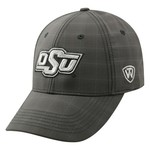Top of the World Men's Oklahoma State University Ignite Cap