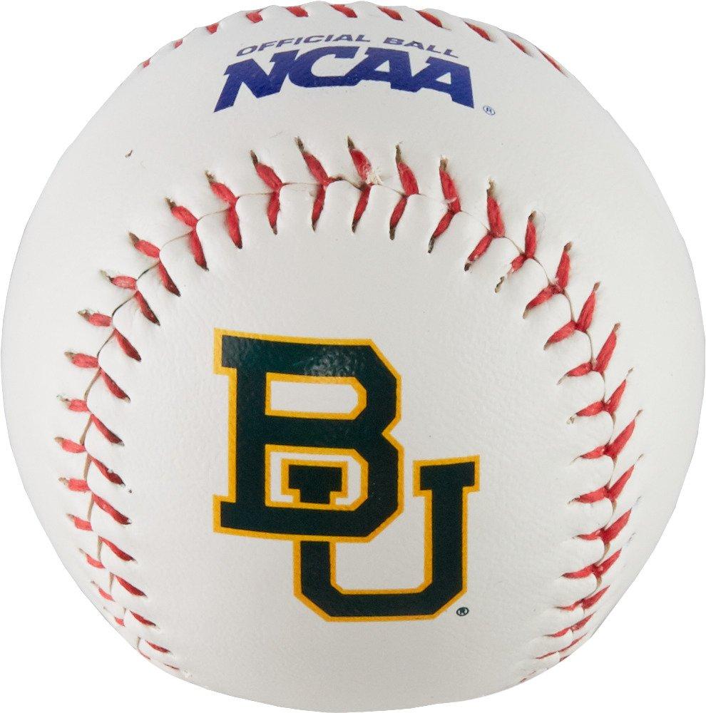 Rawlings® Baylor University Team Logo Collectible Baseball