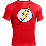 Under Armour™ Men's Alter Ego Compression Short Sleeve T-shirt