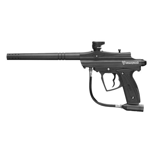 D3FY Conqu3st Paintball Marker