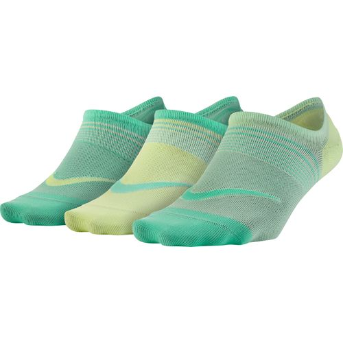 Display product reviews for Nike Women's Lightweight Training Ankle Socks 3-Pair