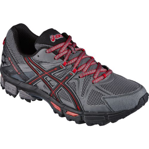 ASICS® Men's Gel-Kahana® 8 Trail Running Shoes - view number 2