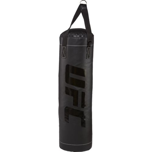 UFC® 70 lb. Vinyl Heavy Bag