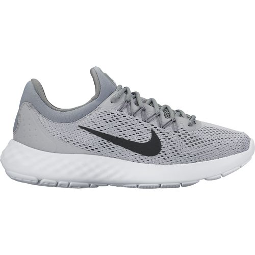 Display product reviews for Nike Men's Lunar Skyelux Running Shoes
