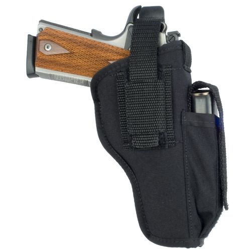 Soft Armor SC Series Hip Holster