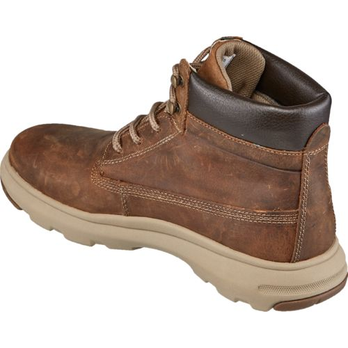 Cat Footwear Men's Awe Casual Boots - view number 3
