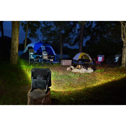 Magellan Outdoors LED 800-Lumen Work Light - view number 8