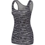 BCG™ Women's Printed Blurry Camo Tank Top