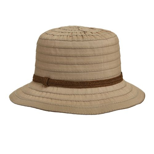 Magellan Outdoors™ Women's Ribbon Bucket Hat