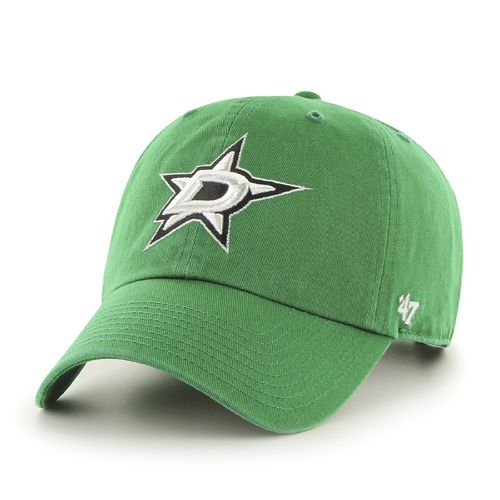 '47 Dallas Stars Cleanup Cap