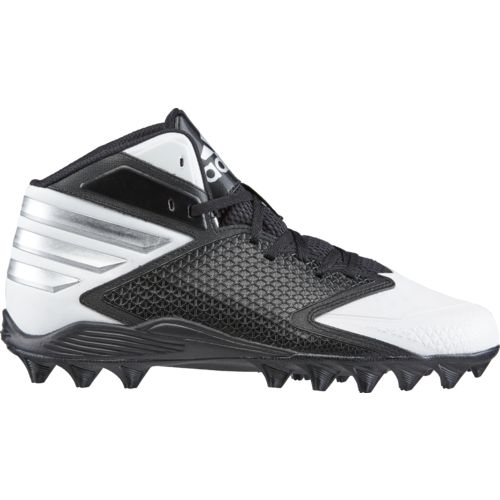 adidas Boys' Freak MD Football Cleats