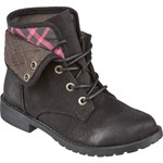 Austin Trading Co.™ Girls' Clara Casual Boots - view number 2