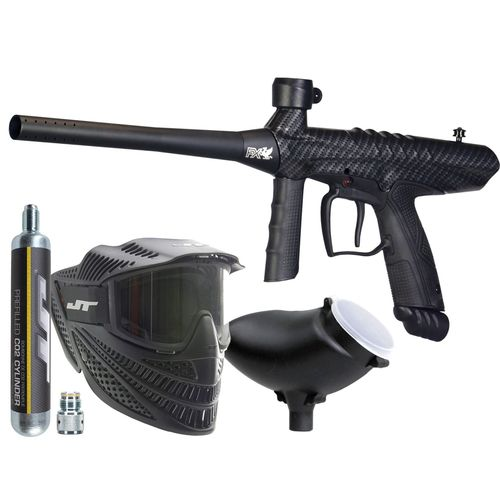Tippmann Gryphon FX Paintball Marker Powerpack