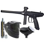 Tippmann Gryphon FX Paintball Marker Powerpack - view number 1