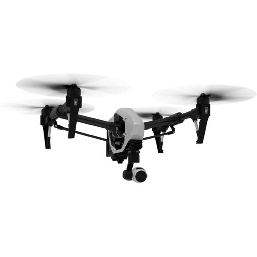 DJI Inspire 1 V2.0 Drone with Single Remote