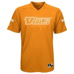 Gen2 Toddlers' University of Tennessee Performance T-shirt