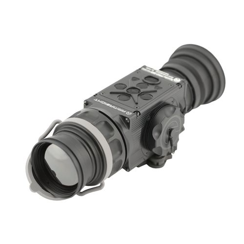 Armasight Apollo-Pro MR 640 50 mm 30 Hz Thermal Imaging Clip-On System - view number 1