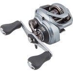 Shimano Curado 70 Low-Profile Baitcast Reel