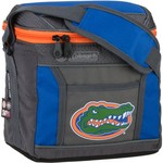 Coleman™ University of Florida 9-Can Soft-Sided Cooler - view number 3
