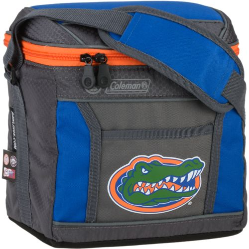 Coleman™ University of Florida 9-Can Soft-Sided Cooler