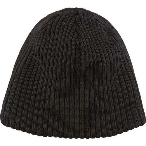 Magellan Outdoors Men's Dri-Release Beanie - view number 2
