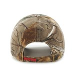 '47 University of Houston Realtree Clean Up Cap