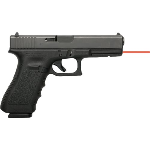 LaserMax LMS-1151P Guide Rod Laser Sight - view number 2