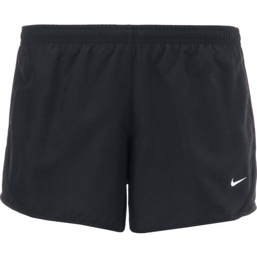 Nike™ Girls' Dry Tempo Running Short
