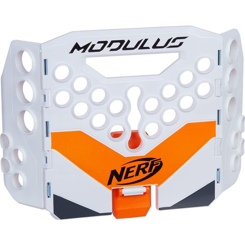 NERF™ Modulus System Grip Blaster Upgrade Kit
