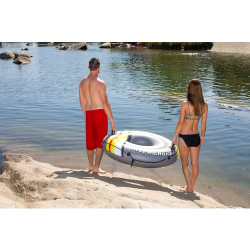 Poolmaster® DLX River Cruiser Tube - view number 5