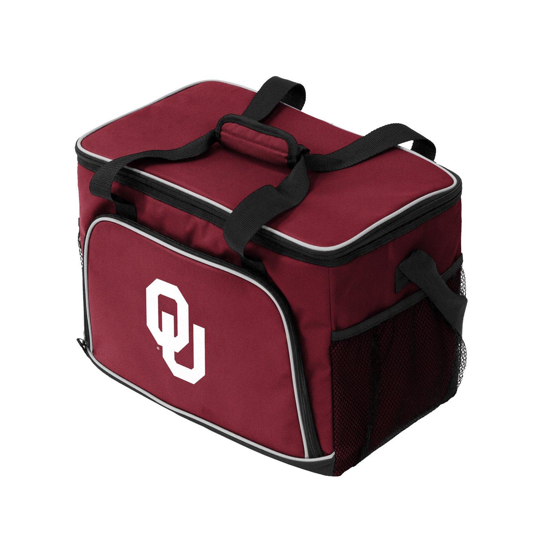 Logo™ University of Oklahoma Iceberg 48-Can Cooler