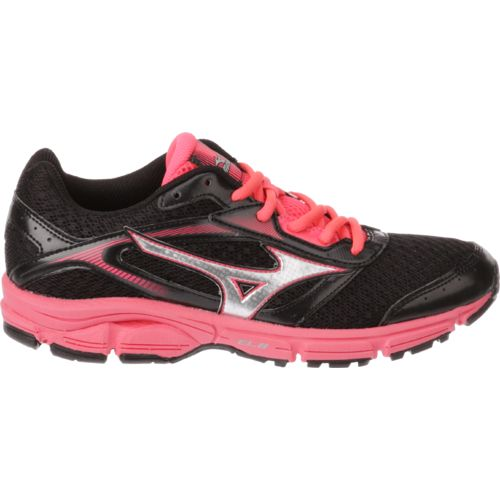 Display product reviews for Mizuno™ Women's Wave Inspire 13 Running Shoes