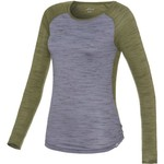 BCG™ Women's Colorblock T-shirt