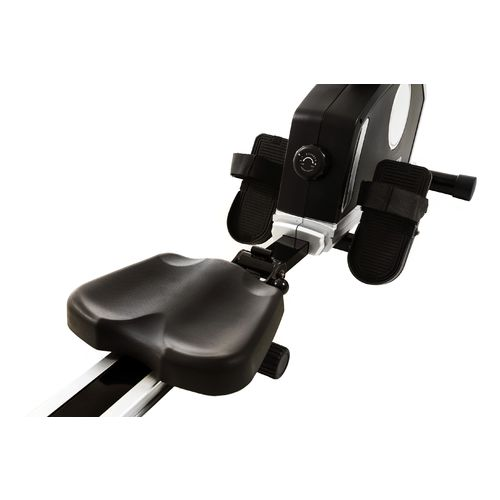 XTERRA ERG200 Rower - view number 3