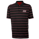 Antigua Men's University of Louisiana at Lafayette Deluxe Polo Shirt - view number 1