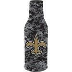 Kolder New Orleans Saints Bottle Suit™ 12 oz. Bottle Insulator