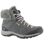 Hi-Tec Women's Equilibrio Bellini Snug Winter Hiking Boots