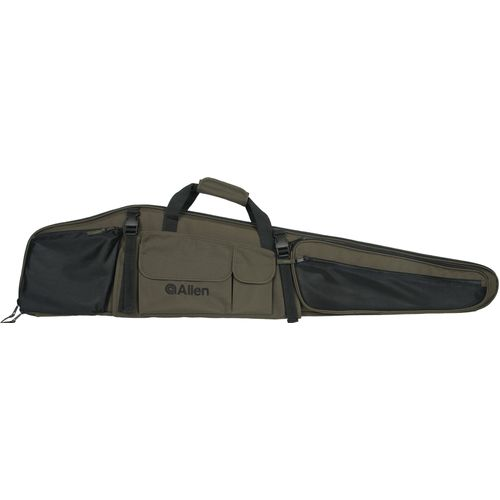 Allen Company Dakota Gear Fit Gun Case