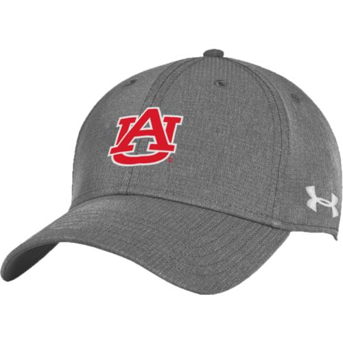 Under Armour™ Men's Auburn University AirVent Cap