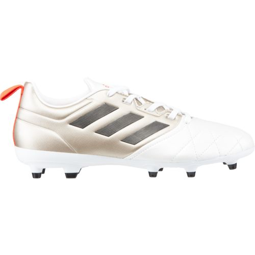 adidas Women's Ace 17.4 FG Soccer Cleats - view number 1