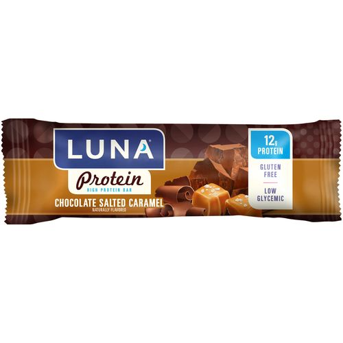 CLIF® Women's Luna Protein Bar