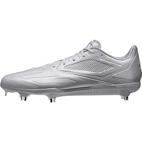 adidas Men's Adizero Afterburner 3 Baseball Cleats - view number 4