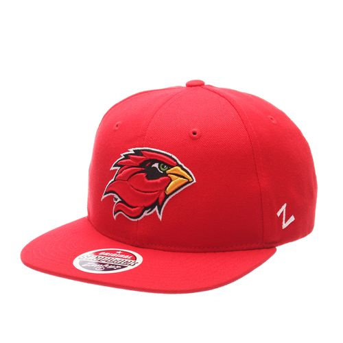Zephyr Men's Lamar University Z11 Cap