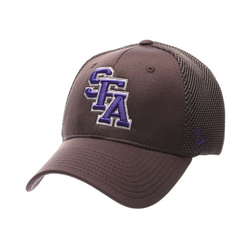 Zephyr Men's Stephen F. Austin State University Rally Cap