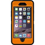 OtterBox Defender iPhone® 6/6s Case - view number 1