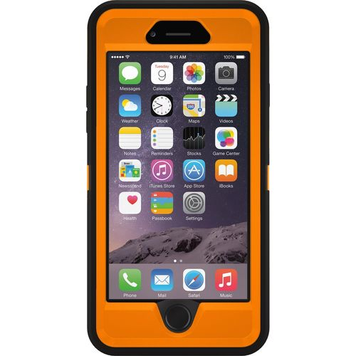 OtterBox Defender iPhone® 6/6s Case