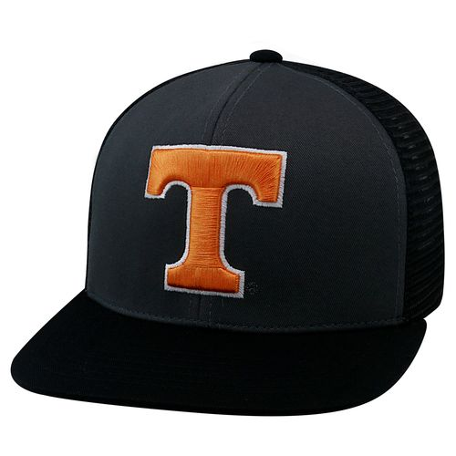 Top of the World Men's University of Tennessee Hinge Cap