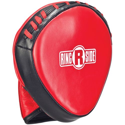 Ringside Mini Boxing Punch Mitts - view number 2